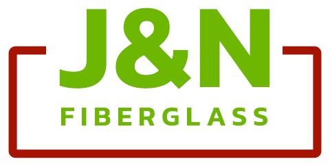 J&N Fiberglass